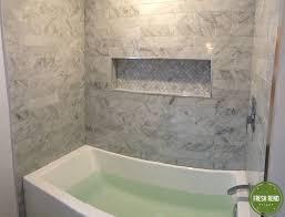 fancy bathroom renovations ottawa h16 for home decor inspirations