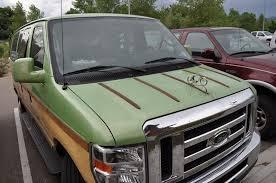 Dodge Truck Ram Head Hood Ornament - curbside outtake vail hood ornament
