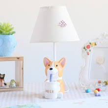 compare prices on kids desk lamps online shopping buy low price