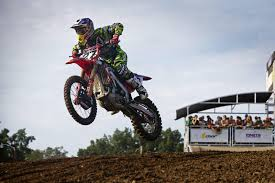 motocross pro riders shane mcelrath on the 6 perks of turning mx pro