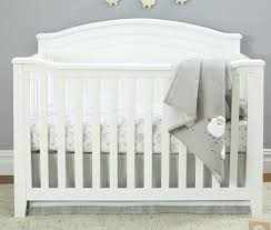 round white baby crib hard to find any round cribs for babies
