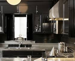 Kitchen Design Chicago by How To Smartly Organize Your Kitchen Design Chicago Kitchen Design