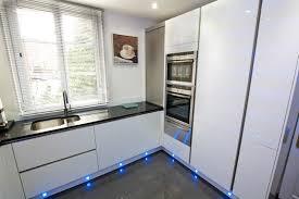 fitted kitchen design ideas fitted kitchen design ideas