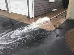 latest news on lake ontario flooding wbfo