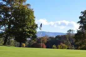 best 2017 black friday golf deals black mountain golf course