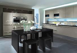 cuisines contemporaines haut de gamme ordinary cuisine contemporaine haut de gamme 0 cuisines et