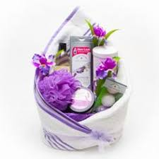 spa gift basket ideas cool ideas for bath spa gift baskets for who to take