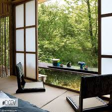 Japanese Home Interior Design by 380 Best Japanese Architecture Images On Pinterest Japanese