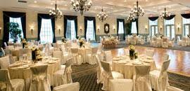 Brooklyn Wedding Venues Brooklyn Weddings Locations Wedding Venues In Brooklyn Ny