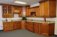 kitchen cabinets cheap brown wooden floating shelves for bookcase