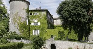 gîtes de tarn chambre d hôtes château de montcuquet n