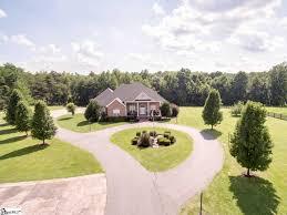local greenville sc real estate homes for sale eddy kicker
