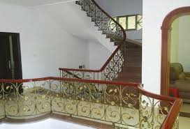 blinds u0026 decor rod iron railing for outside steps best 12 ideas