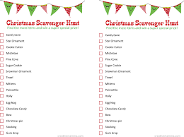 christmas gift shopping list ideas for a christmas list with others christmas gift shopping