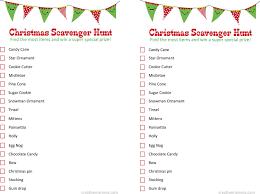 gift shopping list ideas for a christmas list with others christmas gift shopping