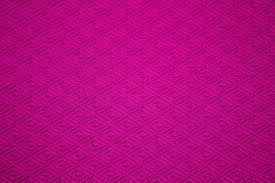 halloween knit fabric pink knit fabric with diamond pattern texture picture free