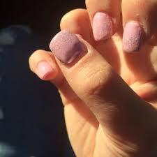nails 4 you 10 photos u0026 21 reviews nail salons 467 stony