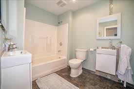 bathroom design amazing bathroom vanity mirrors toddler bathroom