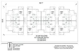 8 unit apartment building plans 12 unit apartment building plans apartment floor plans 12 unit