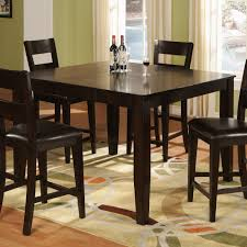 tall white kitchen table top 67 first rate corner dining table white oval pine tall
