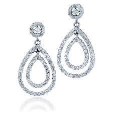 Designer Chandelier Earrings Barmakian Earrings Barmakian Jewelers