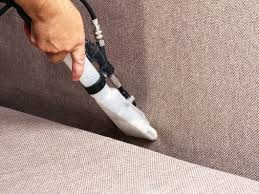 upholstery cleaners las vegas commercial upholstery cleaning las vegas nv the carpet monkeys
