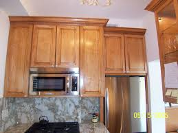 kitchen and bath remodeling in tampa call 813 495 8001