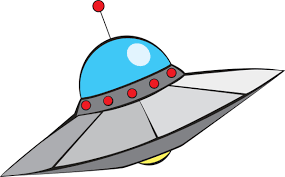 cartoon rocket space shuttle clipart cliparts and others art