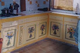carrelage mural cuisine provencale carrelage mural cuisine provencale inspirations et relooking