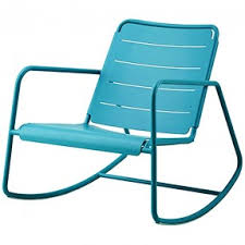 Lucite Rocking Chair Out D Tables U0026 Chairs Product Categories Addison House