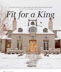 1132 best architecture images on pinterest exterior design lake