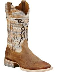 facts about ariat cowboy boots medodeal com