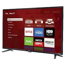 amazon 50 inch tv 200 black friday seiki tvs u0026 home theater electronics target
