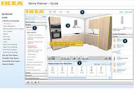 design my kitchen online u2013 home design and decorating