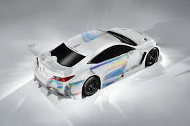 lexus v8 engine for sale kzn lexus rc f gt3 unveiled cars co za