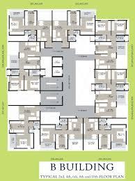 ceratec greens in katraj pune price location map floor plan