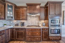Captivating 10 Best Wood Stain For Kitchen Cabinets Inspiration captivating kitchens eastwood homes