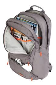42 best out and about images on pinterest laptop backpack small
