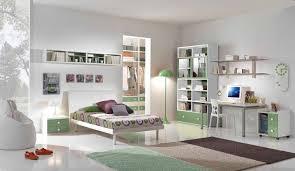 chambre de fille ado moderne photo decoration deco chambre fille ado moderne 5 chambre de fille
