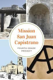 california patio san juan capistrano best 25 mission san juan capistrano ideas on pinterest san juan