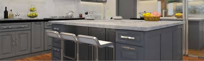 kitchen cabinets kent wa kitchen cabinets kent wa f74 in elegant home design your own with