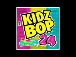 kidz bop kids i knew you were trouble youtube kidz bop