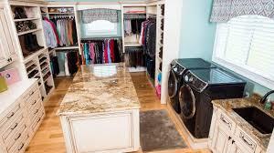 luxury laundry rooms 7900