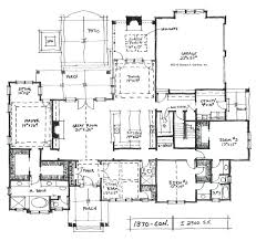 open concept ranch floor plans open concept ranch homes house plans with side garage homes floor