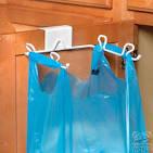 Image result for kitchen hanger B01KKG23SK
