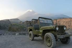 jeep clothing malaysia mount merapi lava tour by jeep around yogyakarta u0026 central java
