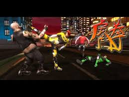 best fighting for android best fighting endless runner and adventure android