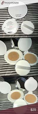 laneige bb cushion light medium laneige bb cushion light medium m32360 bb and customer support