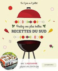 jeux de cuisine professionnelle gratuit jeu concours cuisine actuelle n 310326 les réponses des jeux