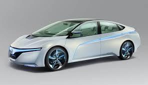 honda car price com car car prices